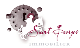Saint Georges Immo : agence immobili�re Font Romeu